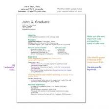 10 Best Resumes by Examples Of Resumes 10 Best Resume Builder Websites To Build A