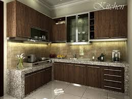 Simple Design Of Small Kitchen Simple Affordable Decorating A Traditional Kitchen U2014 Smith Design