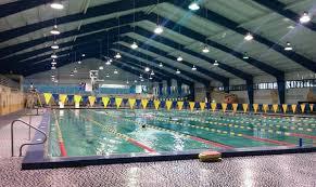 ymca aquatic and family center 8422 international dr orlando fl