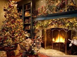28 home depot decorations christmas home depot christmas