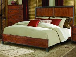 rustic bedroom decorating ideas black rustic bedroom furniture and broyhill rustic oak bedroom