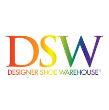 dsw designer shoe warehouse home