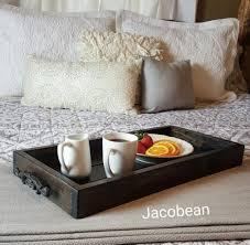 coffee tables mesmerizing tray coffee table interior design diy