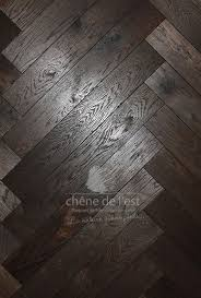 195 best flooring images on flooring and