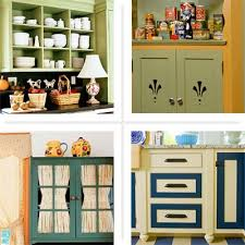 old kitchen cabinet makeover appealing kitchen cabinet makeover diy contemporary best