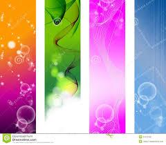 banner design ideas banner design ideas