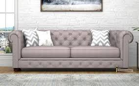 Cheapest Sofa Set Online New 50 Designs For Sofa Sets Design Ideas Of Best 25 Sofa Set