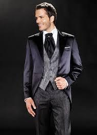 1 button side vented peak lapel wool groom wear tuxedo men u0027s