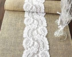 Wedding Table Linens Wedding Table Linens Etsy