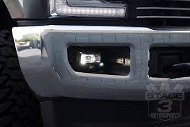 morimoto xb fog lights 2017 2018 f250 f350 morimoto xb led replacement projector fog