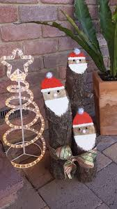 Cheap Holiday Craft Ideas - top 30 lovely and cheap diy christmas crafts sure to wow you