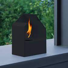 Comfort Flame Fireplace Perfect Ideas Mini Fireplace Fireplaceinsert Com Comfort Flame