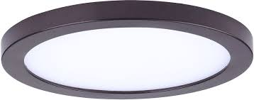 Outdoor Flush Mount Ceiling Light Outdoor Flush Mount Ceiling Light With On Home Depot Lighting And