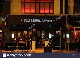Livingroom Leeds The Living Room Bristol Restaurant Reviews Phone Number The