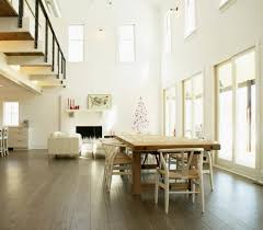 Industrial Laminate Flooring London Laminate Flooring Pictures Hall Transitional With