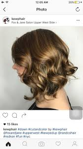 12 best wedding hair images on pinterest hairstyles make up and