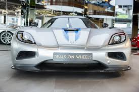 koenigsegg agera r white and blue this stunning koenigsegg agera is looking for a new home