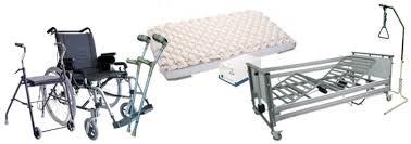 noleggio sedie a rotelle napoli noleggio ausili ortopedici marano di napoli ortosanity ortopedia