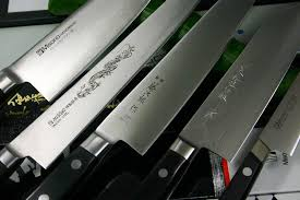 unique kitchen knives ideas amazing japanese kitchen knives choosing a gyuto the best