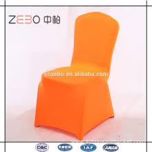 White Universal Chair Covers Buy Hotel Chair Covers Online