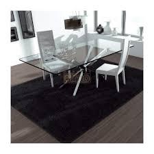table de cuisine moderne en verre table de salle a manger moderne table de cuisine et chaises
