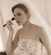 maquillage pour mariage des conseils pour un maquillage de mariage parfait le jour j