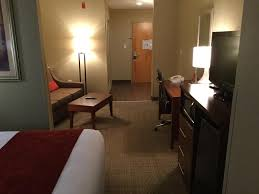 Comfort Inn Oxford Alabama Hotel Comfort Suites Oxford Al Booking Com