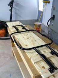 build a beer pong table the boy s favorite project beer pong tables wood working and