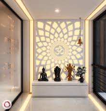 8 mandir designs for contemporary indian homes puja room room and