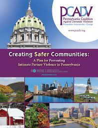 Pennsylvania travel partners images Screen shot 2015 03 23 at 2 30 png