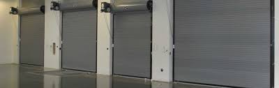 rolling garage doors residential industrial garage doors commercial overhead doors dodds garage doors
