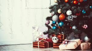 usa somalia u0026 8 other countries that banned christmas
