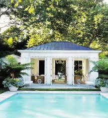 Cabana Pool House 34 Best Pool House Ideas Images On Pinterest Backyard Pools