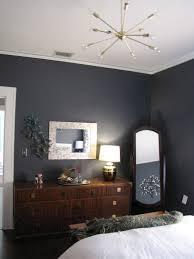 bedroom wall sconces aloin info aloin info home design ideas bedroom lighting design brass wall sconces