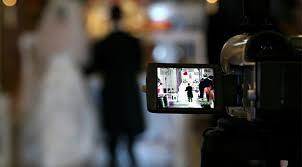 videographer prices wedding videographer prices drangan