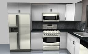 Design Your Own Kitchen Design A Kitchen Online For Free Full Size Of Kitchenonline