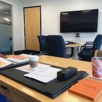Service Desk Specialist Salary Voya Financial Salaries Glassdoor
