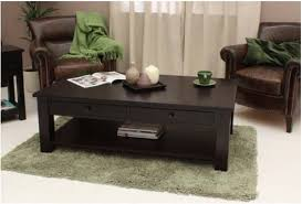 Wood Living Room Tables Beautiful Wood Living Room Tables Contemporary