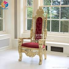 throne chair rental nyc king throne chair rental king throne chair rental suppliers and