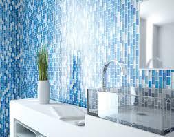 Glass Tile Installation Glass Tile Installation Michigan Tile Installation