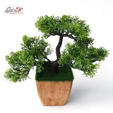 Flower Decoration For Home Compare Prices On Artificial Flower Decorative Pots Online