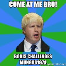 Come At Me Bro Meme Generator - come at me bro meme generator elsa from frozen meme pissed memes