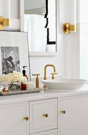 161 best elements cabinets images on pinterest bathroom