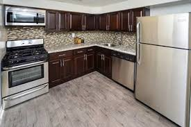 2 Bedroom Apartments Philadelphia 2 Bedroom Apartments For Rent In Far Northeast Philadelphia Pa