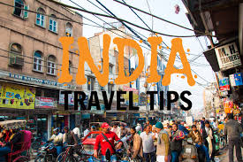 travel tips images Travel tips for india that you won 39 t find in guidebooks backpack me jpeg