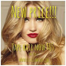 glam hair extensions just glam hair extensions wigs lashes beauty it s yours