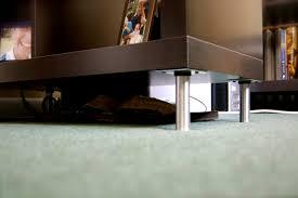 desk with keyboard tray ikea under desk keyboard tray ikea home design ideas