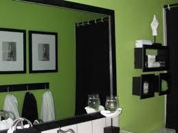 lime green bathroom ideas lime green and black bathroom ideas lovely 25 best ideas about