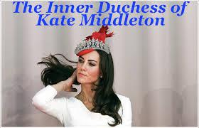 Kate Middleton Meme - tumblr static tumblr m5vhyolhdn1rz1isqo1 1280 png