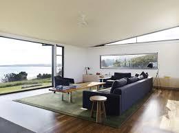 Amazing Home Interior Design Ideas 137 Best Small Homes U0026 Simple Interior Design Images On Pinterest